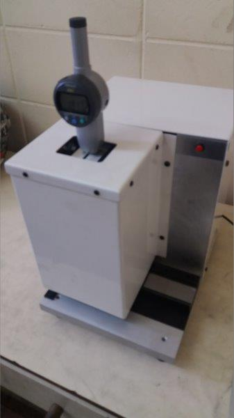 Dispositivos para automação industrial